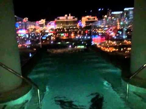 Hugh Hefner Sky Villa  Las Vegas Forum  TripAdvisor