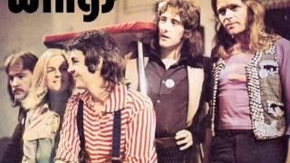 Baixar Paul McCartney and Wings - Power Cut