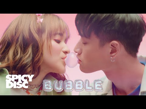 ฟังเพลง - Bubble Zom Marie ส้ม มารี - YouTube