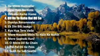 Download Saxophone instrumental Bollywood part 2 MP3 song and Music Video
