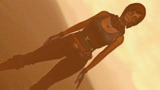 Fallout 4 - Horizon - Dustbowl - Max Mods - Episode 1 - Sandstorm