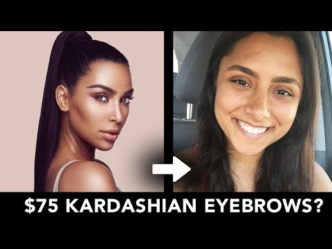 10 Celebs Who Have Totally Mastered Growing Out ShortHair