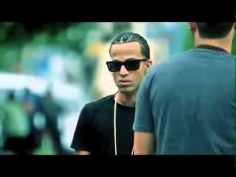 Yo Soy De Aqui Don Omar ft  Yandel, Daddy...