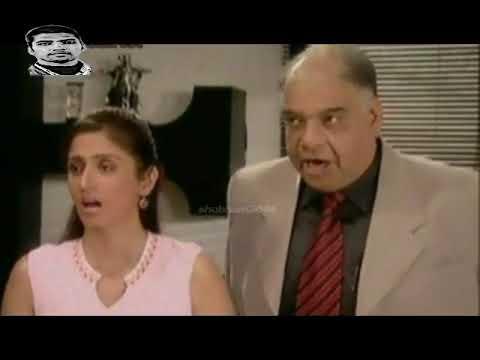 Hari Mirchi Lal Mirchi Episode 11 thumbnail