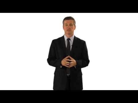 Litigation Communications Agencies - Rankings Of Best