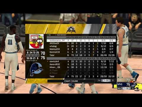 21 point 4th quarter comeback