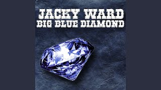 Big Blue Diamond