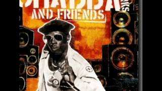 Shabba Ranks - Shine Eye Gal