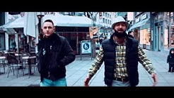 AK176 - NovoSong (Official HD Video) (David Scheller)