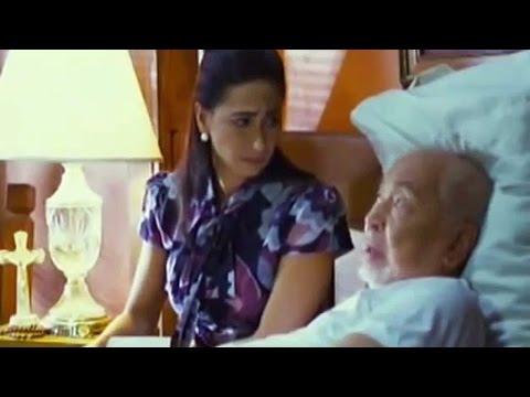 Tagalog Movies Hot 2016 // (CrimeDramaThriller Nora Aunor, Cherry Pie Picache)