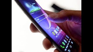 Aselsanin Telefonu Olay Olacak -   Kullanmaya Hazı