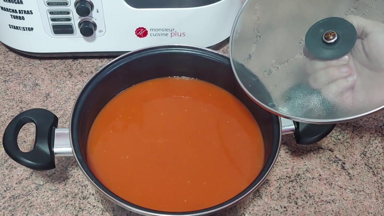 la salsa de soja y dieta disociada menudo