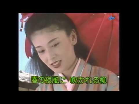 柔道一代/村田英雄 懐かしい歌謡曲