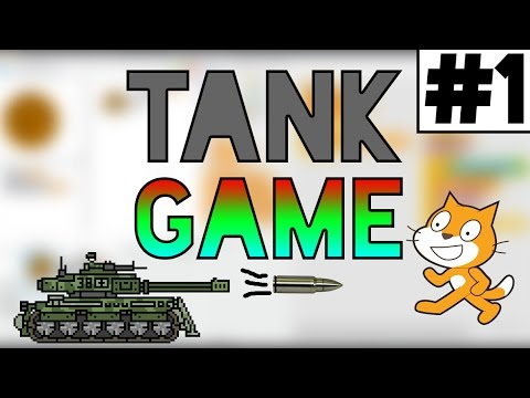 Scratch Tutorial: How to Create an Awesome Multiplayer ...