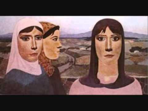 NAZLI YAR - Abbas Kırlangıç