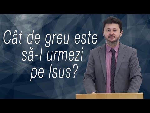 Duminica 04 aprilie 2021 AM (2) - Radu Oprea