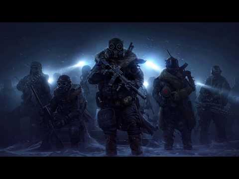 Wasteland 3 – Washed in the blood of the lamb (complete version and lyrics)