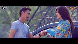 Darshan Darshan Lakhewala Free MP3 Song Download 320 Kbps