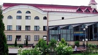 Санатории Беларуси предлагают более 200 видов процедур