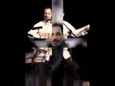 Mustafa Kılçık - Sen Değilmisin Dinle mp3 indir