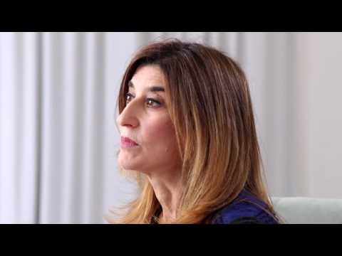 Margot Micallef, Oliver Capital Partners: RBC Canadian Women Entrepreneur Awards 2016