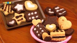 Konapun Cookie Kitchen バンダイ こなぷん クッキーキッチン