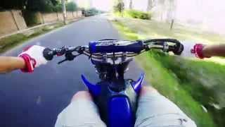 Vídeo Motocross Madness XBLA