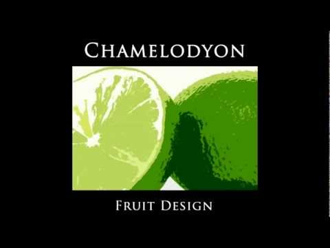 Chamelodyon   Star Fruit Express