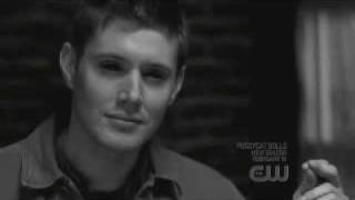 Supernatural - The Pretty Things Are Going To Hell