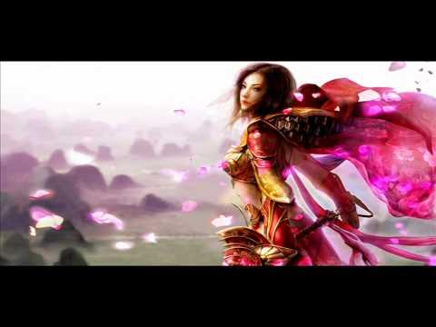 FRNKNSTYN - Notion HD FREE DOWNLOAD