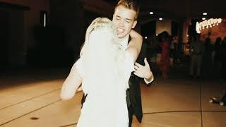DALLIN + COSETTE WEDDING FILM