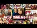 6th Anniversary Artis Cilik Remaja ACR