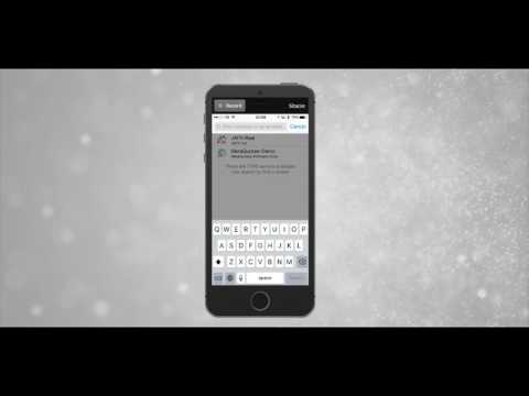 connecting-your-broker-account-to-mt4-on-your-phone-(ios)