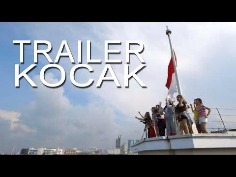Trailer Kocak - Viva JKT48