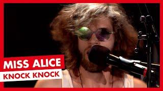 Baixar Miss Alice - Knock Knock (LIVE) ★ Campusfestival 2018