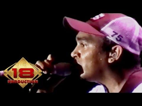 Glend Fredly - Terpesona (Live Konser Cirebon 6 November 2005)