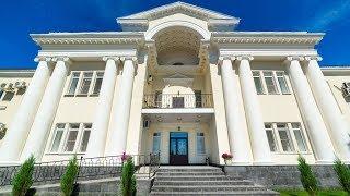Отель Волга Волга 3* Волгоград | Отзыв Обзор