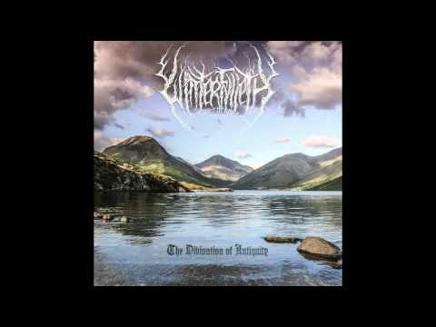 Winterfylleth  The Divination of Antiquity 2014 Full Album