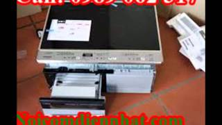 0936 171 455 Bán Bếp điện từ nhật bản inverter bề đẹp Giá rẻ