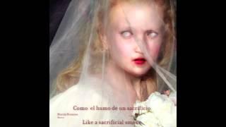 Mueran Humanos - Miseress - 06 - El vino de las orgias