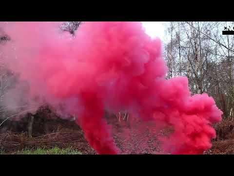 footage background| pink smoke| футаж фон| розовый фон| красивый фон для видео| розовый дым