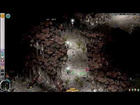 Space Colony HD - 04 - Garden of Eden