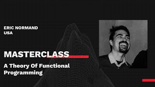 Theory of Functional Programming skill