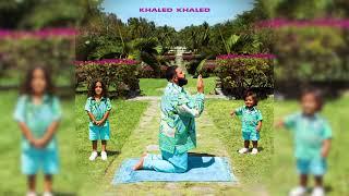[Official Clean] DJ Khaled - BIG PAPER (feat. Cardi B)