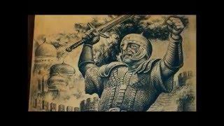 Как смонтировать образ mdf mds с помощью Daemon tools(Князь: Легенды лесной страны (Konung: Legends of the North) Князь 2 (Konung 2: Blood of the Titans) Князь 2. Продолжение легенды Князь..., 2016-04-29T01:26:36.000Z)
