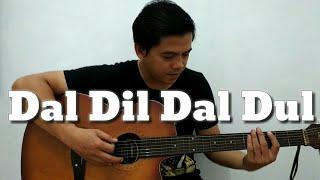 Ferdifeybul - Dal Dil Dal Dul ( Official ic eo ) Lagu Viral 2019