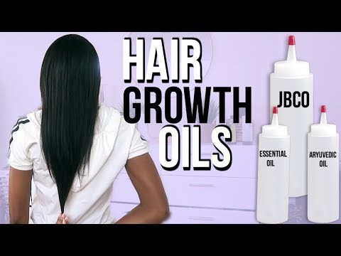 you-need-these-3-hair-growth-oils-in-your-hair-routine- -diy