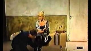 Il ratto della Francesca  - con Nicola De Buono