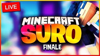 WITHER IN SURO 😱🔥 Minecraft SURO! Snoxh Tag 9