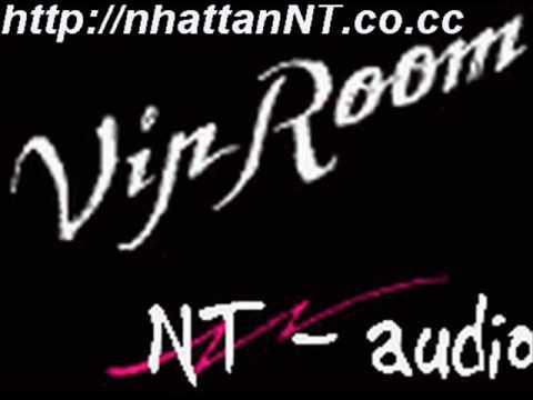 Hoi thi tu suong http://nhattannt.co.cc